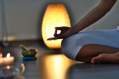 Tornare verso noi stessi: introspezione e meditazione