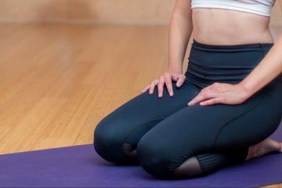 Stabilità e flessibilità: le ginocchia